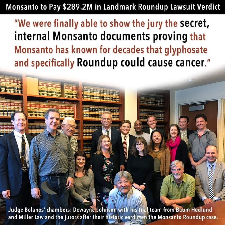 [Image: Monsanto_Roundup.jpg]
